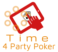 Time For Party Poker